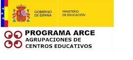 Proyecto lingüístico de centro. Blog de nuestro proyecto ARCE