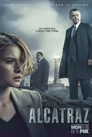 El alcatraz