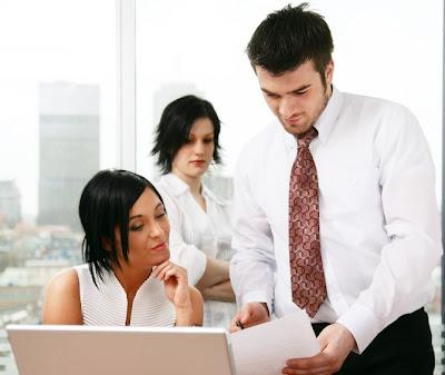 estágio curricular, relatório, profissionais na empresa, trabalho
