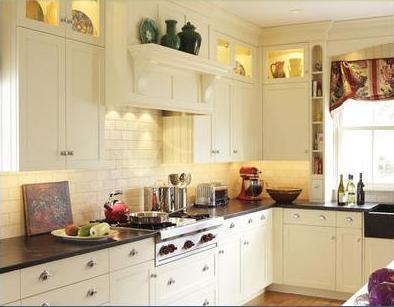 Dise os de cocinas fregaderos para cocina - Fregaderos para cocinas ...