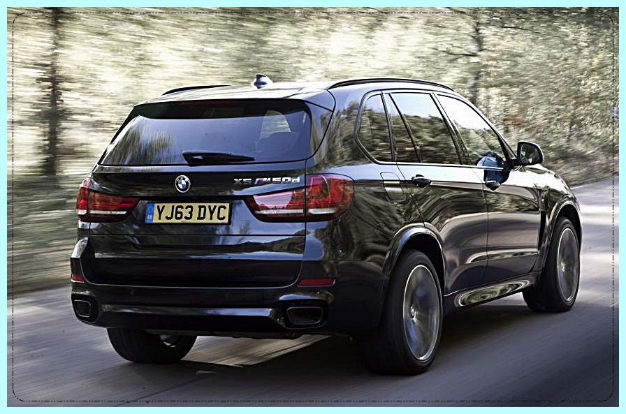 2017 bmw x5 release date price and specs. Black Bedroom Furniture Sets. Home Design Ideas