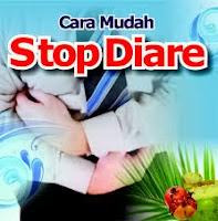 Toko Obat Herbal Diare Online Manjur