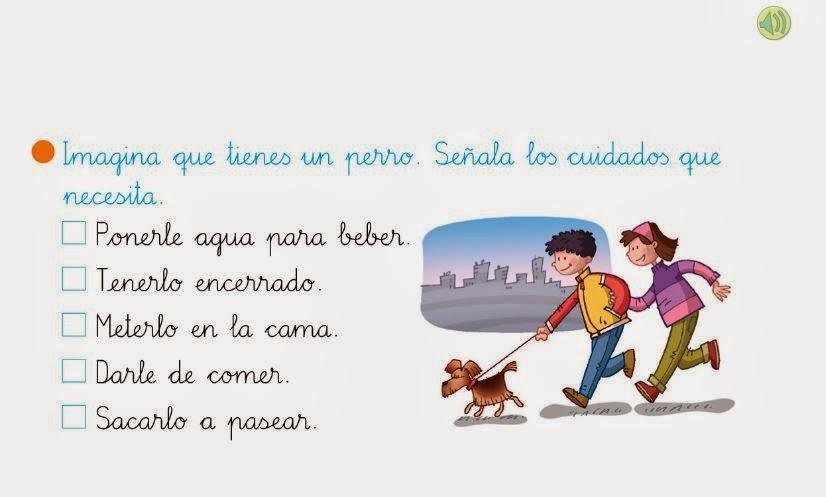 http://primerodecarlos.com/primerodecarlos.blogspot.com/enero/perrito.swf