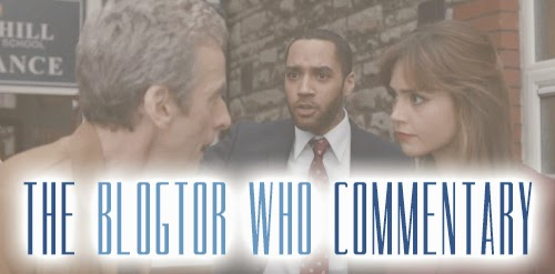 http://traffic.libsyn.com/blogtorwho/Doctor_Who_8.6_-_The_Caretaker_-_Blogtor_Who_Commentary.mp3