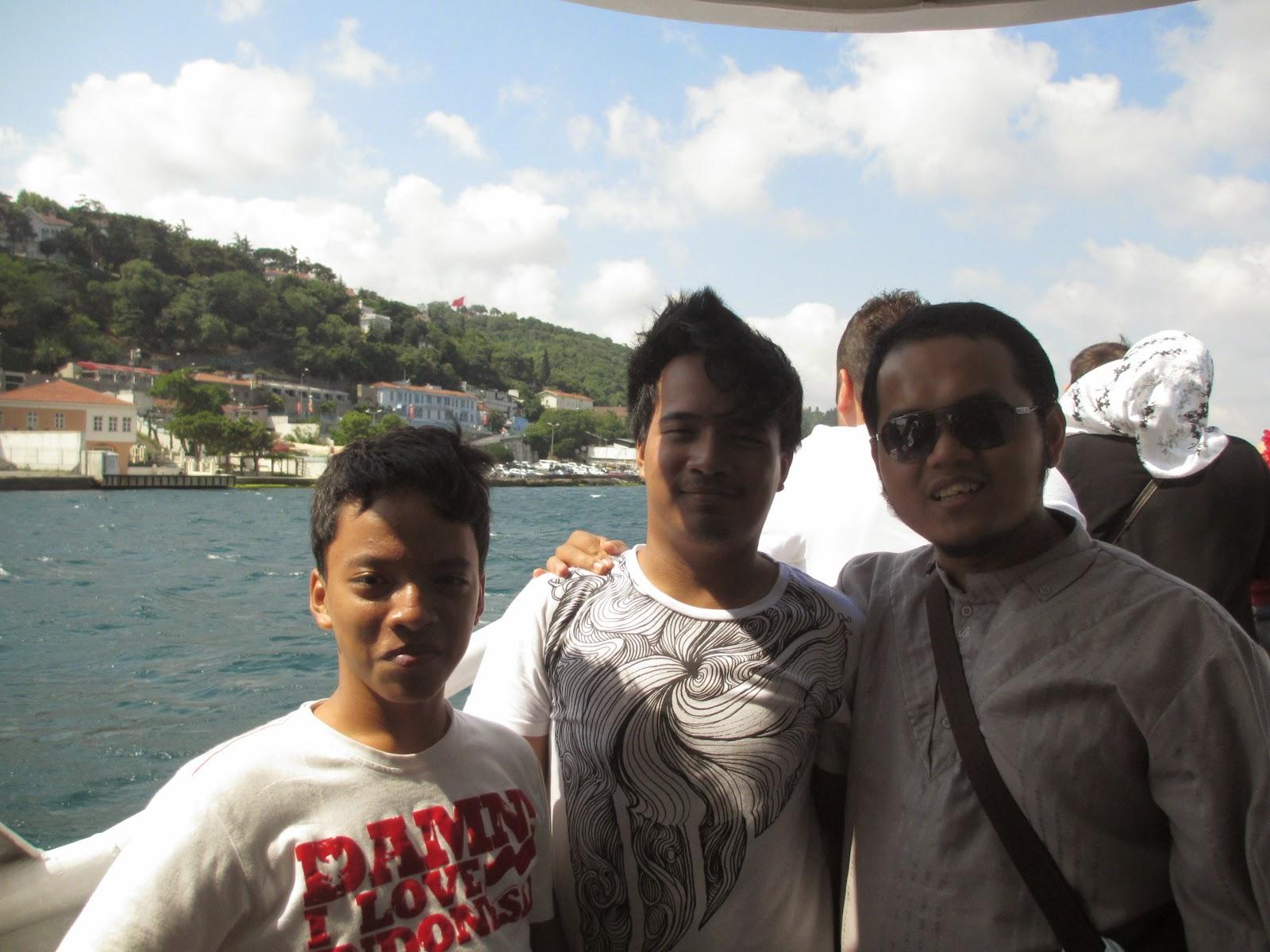 Travel Umroh Saat Hamil Muda Terbaik Bagus dan Terpercaya