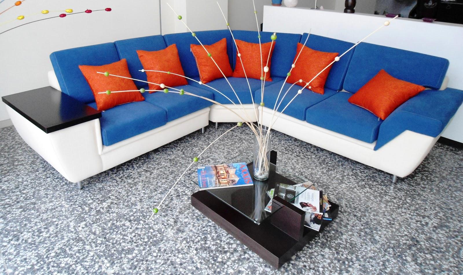 Konzeptos Muebles Dise O Decoraci N # Muebles Sogamoso