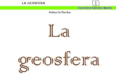 external image geosfera.png