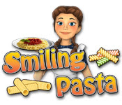Smiling Pasta v1.0 Cracked-F4CG