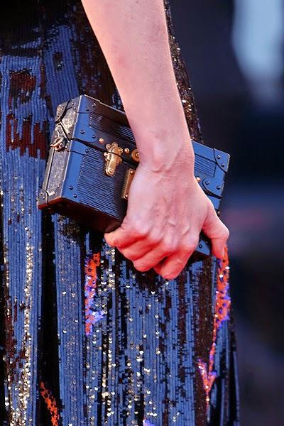 Charlotte Gainsbourg_Venice 2014