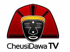 CHEUSI DAWA TV WITH FID Q