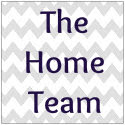The Home Team Button