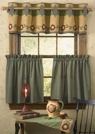 Ideas para decorar el hogar ideas de cortinas para ventanas peque as - Cortinas para ventanas pequenas ...