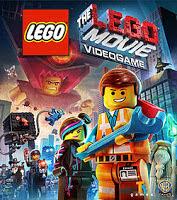 Download The Lego Movie Videogame Full Version PC Gratis