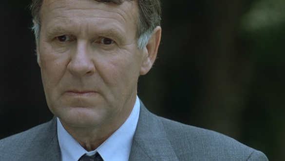 tom wilkinson net worth