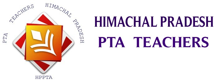 PTA TEACHERS HIMACHAL PRADESH