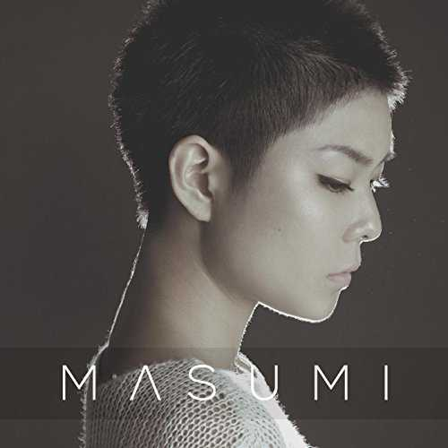 [Single] MASUMI – ハレルヤ/MASUMI (2015.02.13/MP3/RAR)