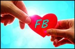 Pratite me i na facebook-u