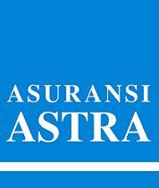 Lowongan Kerja Asuransi Astra Buana - Jakarta, Pekanbaru, Surabaya ... 2015