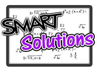 Blog berbagi dan belajar akan mencoba menuliskan lagi SMART SOLUTION dan TRIK SUPERKILAT  Smart Solution UN Matematika SMA 2013 (SKL 1 - Logika Matematika)