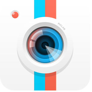 PicLab - Photo Editor FULL v1.7.0