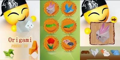 Aplikasi Edukasi Android Untuk Anak