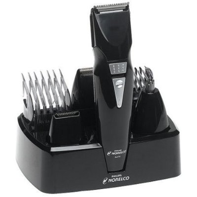 reviewguru philips norelco g370 hair trimmer review. Black Bedroom Furniture Sets. Home Design Ideas