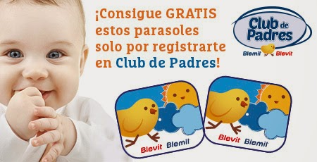 http://www.ordesa.es/blevit/registro?utm_source=carroussel&utm_medium=destacado&utm_campaign=regalo_registro