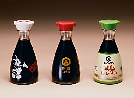 http://1.bp.blogspot.com/-1aQvXyuKyho/TzBW4z-RvoI/AAAAAAAAA-A/tVj5CFN_o3o/s1600/7_567-table-type-soy-sauce-.jpg