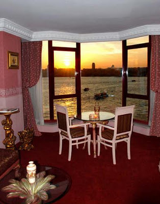 sozbir-otel-uskudar-vip-suite-sea-view