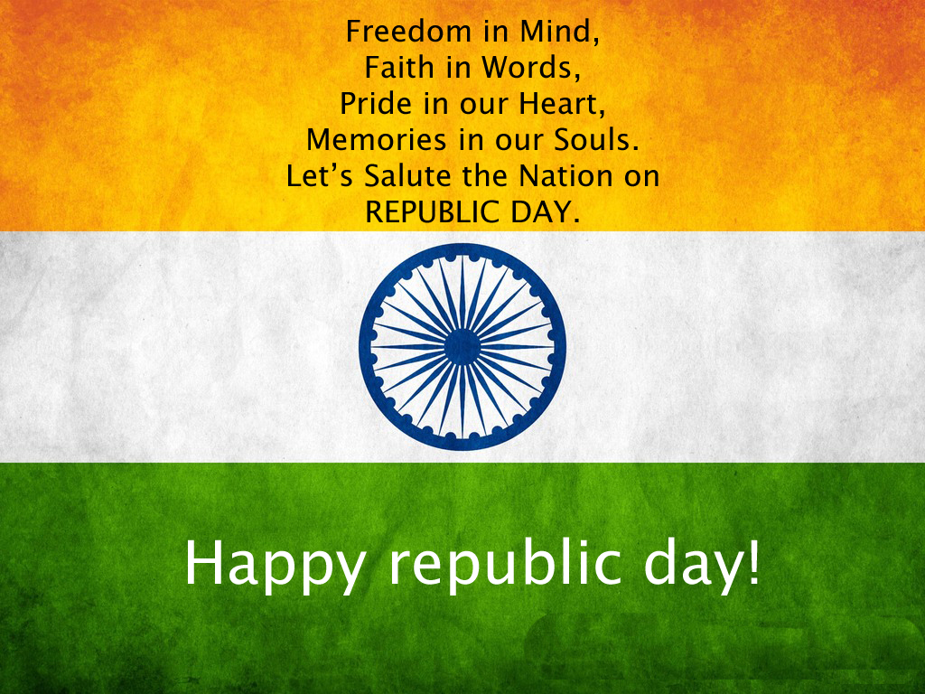Hd Wallpapers Free Greeting Republic Daywishes Republic Day26