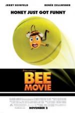 Watch Bee Movie 2007 Megavideo Movie Online