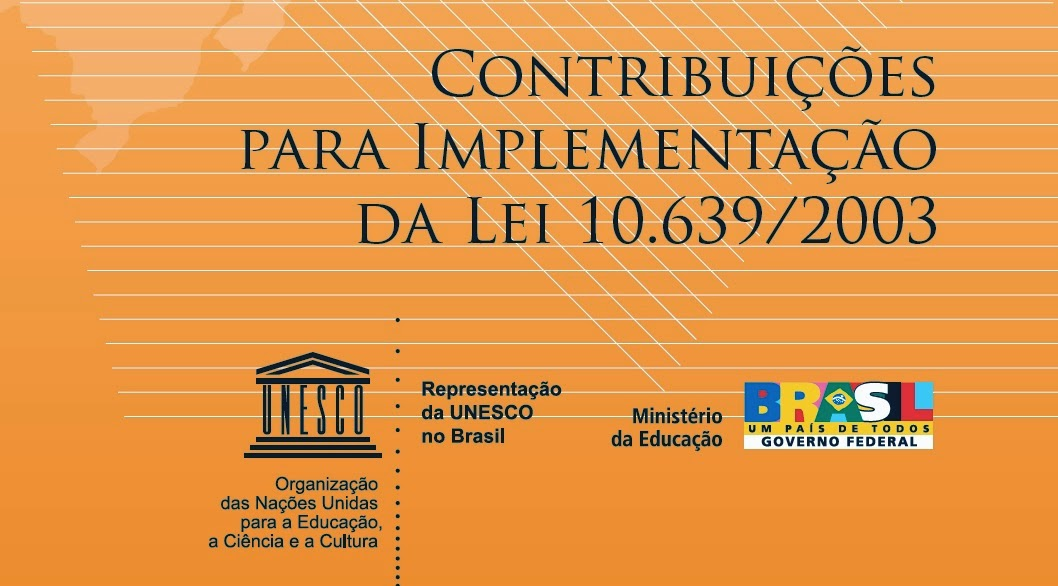 http://www.amfri.org.br/arquivosdb/noticias/0.880046001398772187_diretrizes_curriculares.pdf