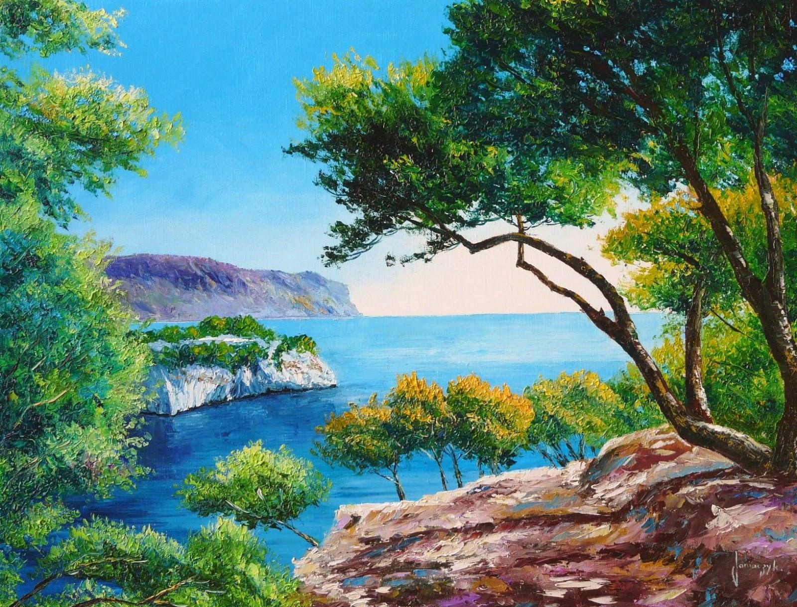 paisajes-pintados-en-espatula