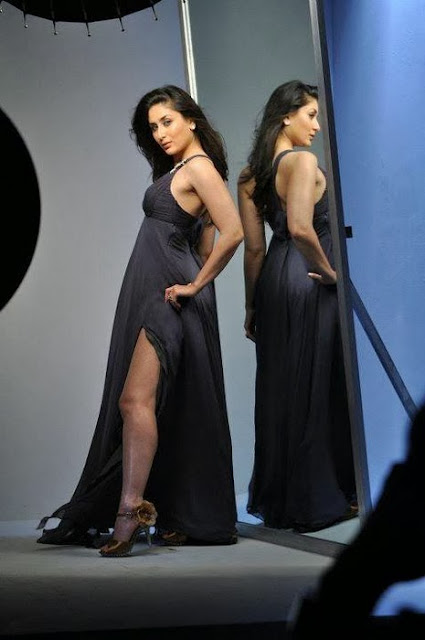 Kareena Kapoor Latest Photoshoot