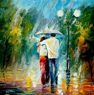 amor en el matrimonio la sumision de la mujer 1 pedro 3 1 en 1 pedro