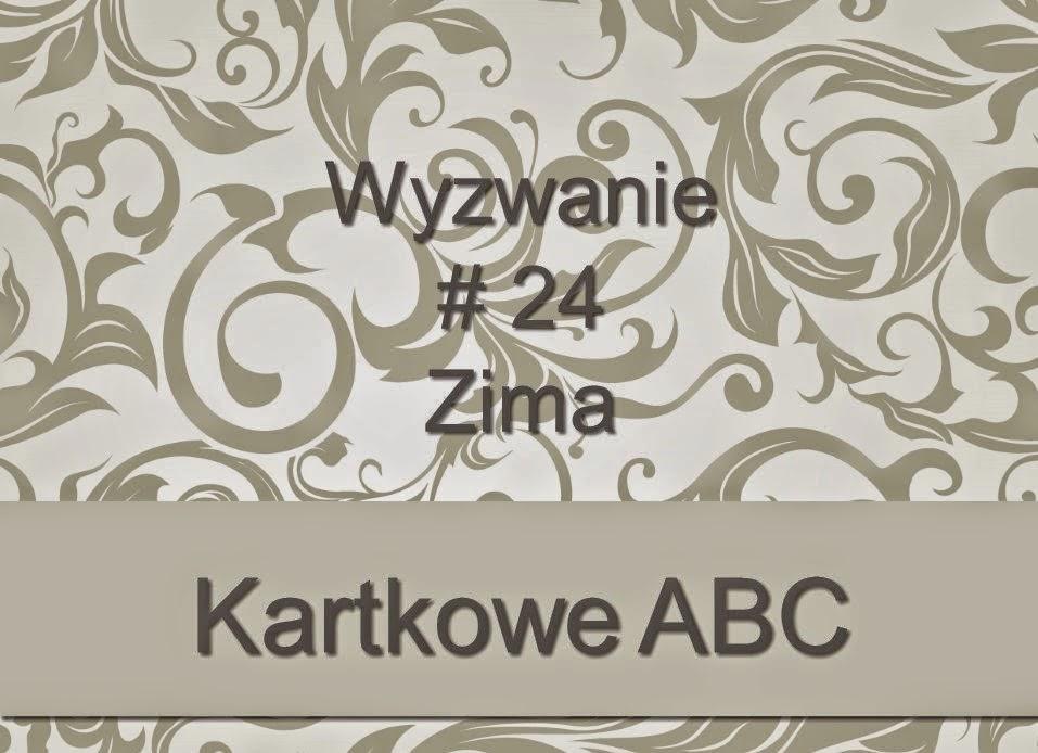 http://kartkoweabc.blogspot.com/2014/11/wyzwanie-24-z-jak-zima.html