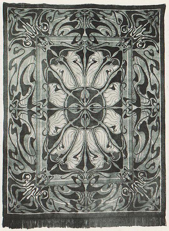 Art Deco Carpet Patterns Vidalondon