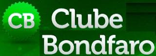 CLUBE BONDFARO FIDELIDADE