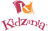 http://1.bp.blogspot.com/-1aYwunrlU0M/T0uPaDIdUlI/AAAAAAAAIZI/Bb7HtJ1tIr4/s1600/kidzania-logo.jpg
