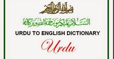 audio dictionary english to hindi free download