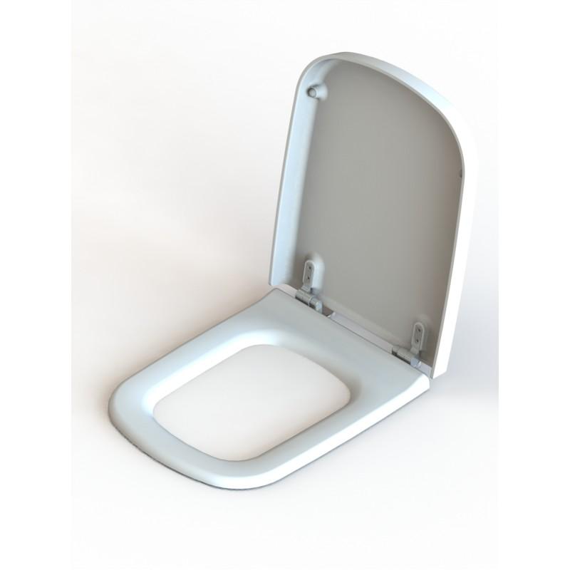 El blog del ba o encuentra la tapa para tu wc - Sanitarios bellavista precios ...