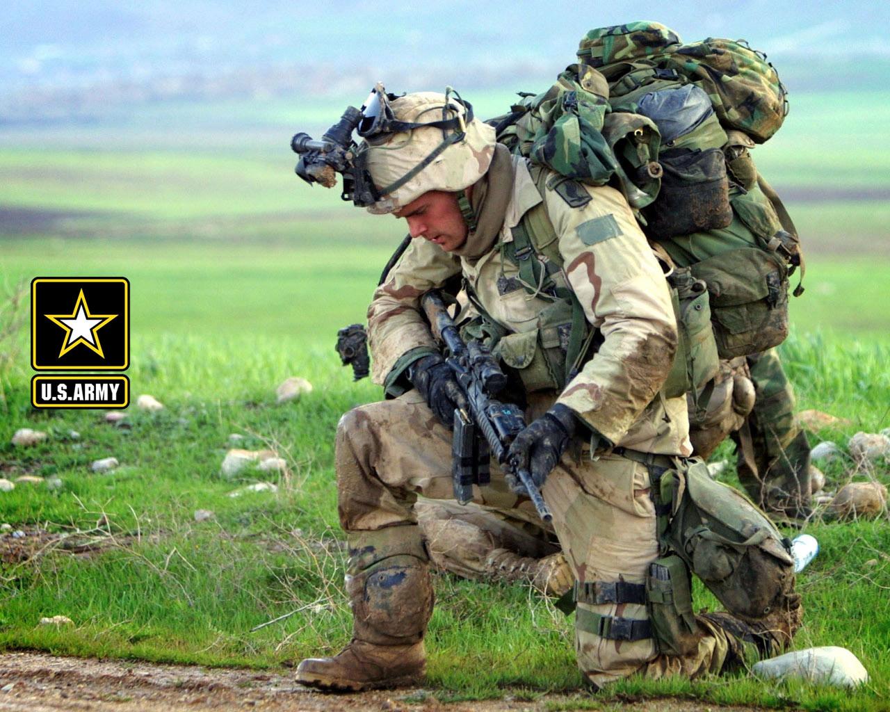 http://1.bp.blogspot.com/-1ab9MvuxY00/T1L3l188kAI/AAAAAAAAQ2s/aHsmws2Yg6w/s1600/US+Army+Wallpaper.jpg