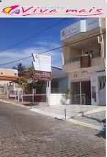 Clinica Viva Mais