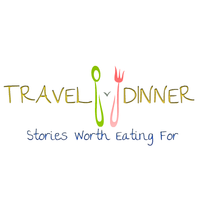 Featured on Travel & Dining