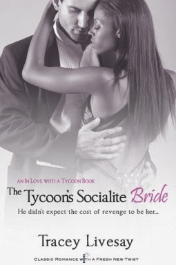 https://www.goodreads.com/book/show/20579820-the-tycoon-s-socialite-bride?from_search=true