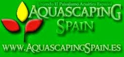 AQUASCAPING SPAIN