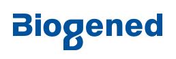 http://biogened.pl