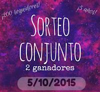 http://mioasisdepalabra.blogspot.com.es/2015/09/sorteo-conjunto-2-ganadores.html