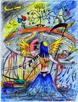 http://kazaki03.deviantart.com/art/Connected-Forbidden-Hope-160083498