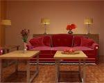 Solucion Luxury Room Escape juego